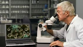 ScientificPublications