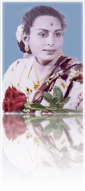 Asha-Bhagat