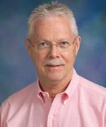Kent L. Erickson