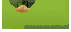 lipilife-logo